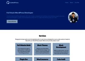 llamapress.com