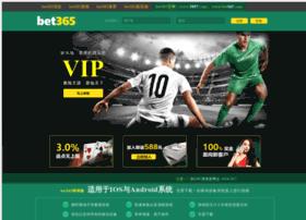 llan-chiaohsi.com