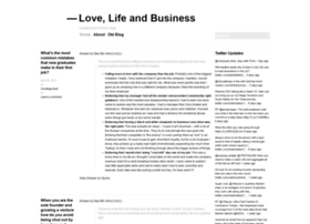 llandb.wordpress.com