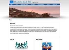 llandudnosportsclub.co.za