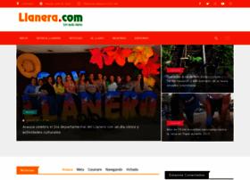 llanera.com