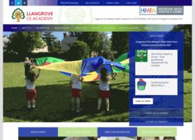 llangrove.hmfa.org.uk