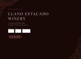 llanowine.com