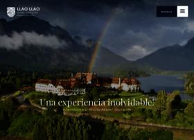 llaollao.com