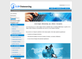 llb-outsourcing.com