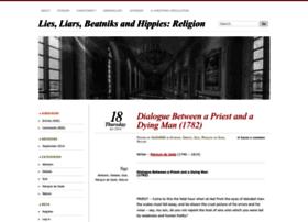 llbahreligion.wordpress.com