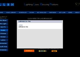 llbnarabic.tv