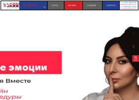 llc1.ru