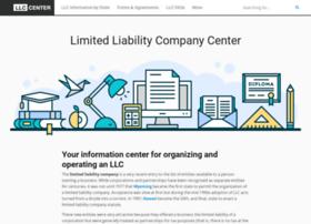 llccenter.com