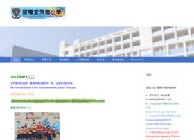 llcst.edu.hk