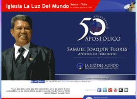 lldmrenca-chile.org
