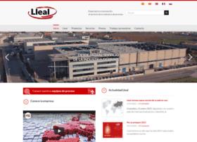 lleal.com