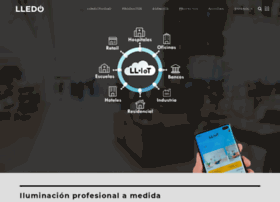 lledosa.com