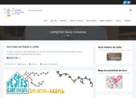 llefia.org
