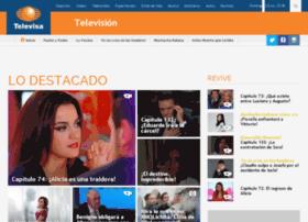 llenadeamor.tv