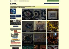 llenchik.gallery.ru