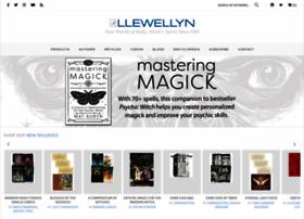 llewellyn.com