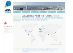 llga.org