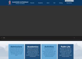 llhs.edlioschool.com