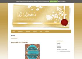 llindas.co.uk