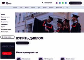 llk.org.ua