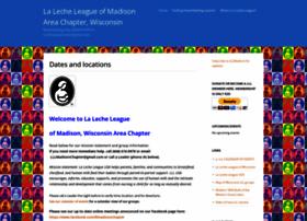 lllmadison.wordpress.com