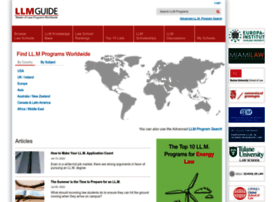 llm-guide.com