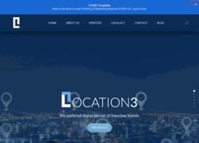 llm.location3.com