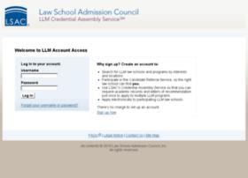 llm.lsac.org