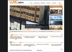 llmc-digital.org