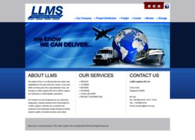 llms.com.sg