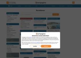 lloretdemar.pagina.nl