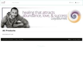 lloyd-burnett.simplero.com