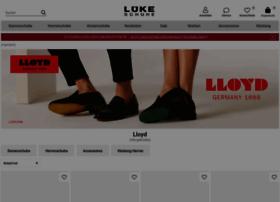 lloyd-shop.de
