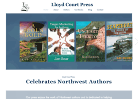 lloydcourtpress.com