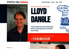 lloyddangle.com