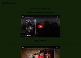 lloydlofthouse.wordpress.com