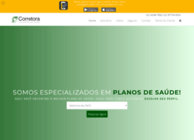 llplanodesaude.com.br