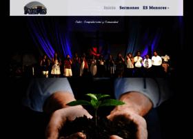 llspanish.adventistfaith.org
