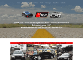 lltek.com