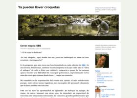 lluevencroquetas.wordpress.com