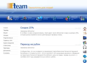 lluga.net