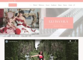 lluisavila.com