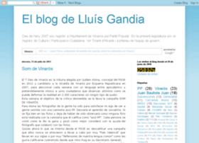 lluisvinaros.blogspot.com