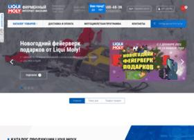 lm-shop.ru