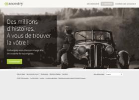 lm.ancestry.fr