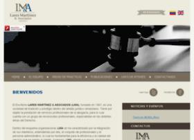 lma.com.ve