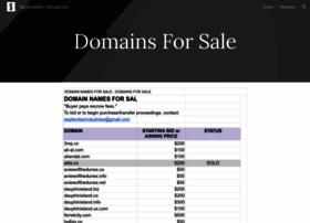 lma.com