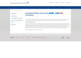 Lmaeronautics.com