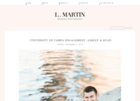 lmartinblog.com